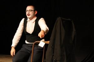Gogol (3)