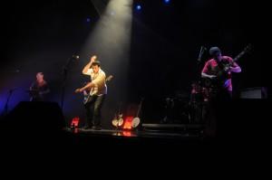Concert Phil 123
