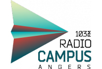 Radio-campus-logo