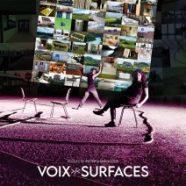 VOIX SURFACES